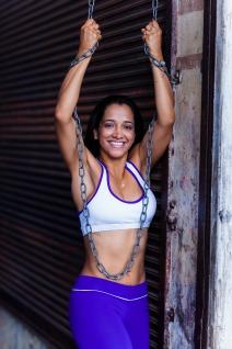 sara-crave-women-s-fitness-apparel.jpg